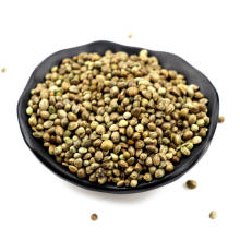 Multifunctional hulled hemp seed Competitive prices