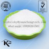 API Steroid Powder Norandrostenedione (CAS 734-32-7)