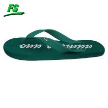 cheap wholesale havainas rubber flip flop