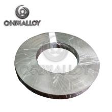 0,5 * 5 mm Band Ni80chrome20 Draht Ohmalloy109 Nicr80 / 20 für Heizsystem
