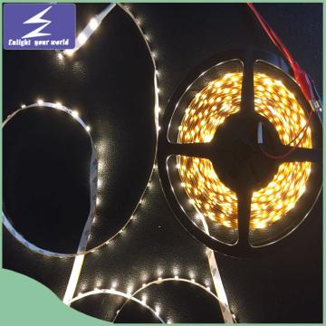 Indoor SMD3528 LED String Light for Decoration
