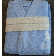 100%Cotton High Quality Bathrobe