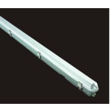 Водонепроницаемый светильник (FT-5)