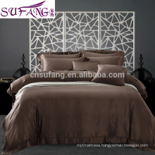 chinese supplier bed sheet bedding set,bedding set 100% cotton,quilts bedding set