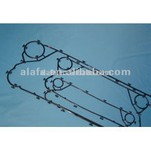 hisaka plate heat exchangers gasket SX43