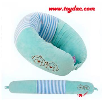 Soft Toy Magic Neck Pillow