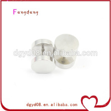 New arrive stainless steel body piercing wholesale