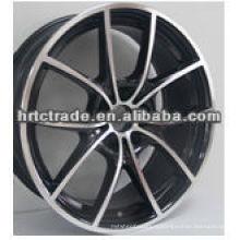 Bbs / ace черный низкая цена реплики колесные диски