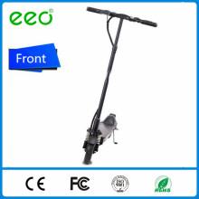 CE RoHs FCC 250W 2-х колесный самобалансирующийся электрический скутер / ударный скутер, разработанный Европой