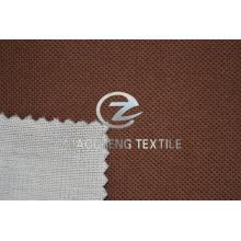 Bolengu Velvet Bonded Knitted Fabric for Home Use