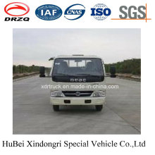 14-16m Dongfeng Aerial Platform Truck