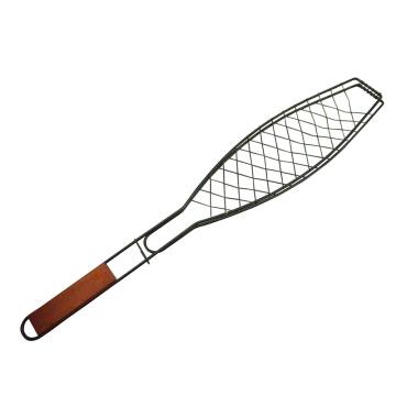bbq fish accessories utensils tool