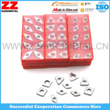 Carbide Shims for Dnma & Dnmg Carbide Inserts