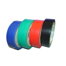PVC Insulating Tape with UL Certification