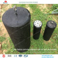 New Style Pipe Balloon Widely Used in Various Pipes