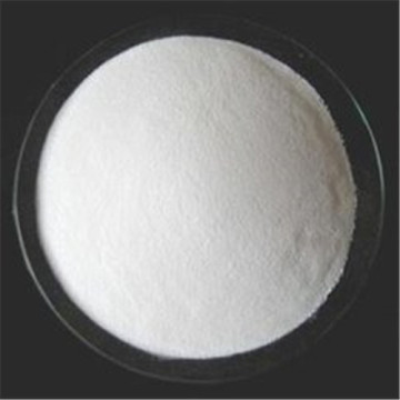 Methyl Cellulose Food Grade