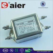 Daier 220V aktiver harmonischer Emi Filter
