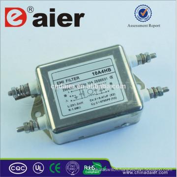 Daier 220V active harmonic Emi Filter