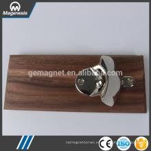 En muchos estilos dartboard magnético de la oficina de la venta caliente