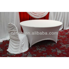 wedding chair decoration,spandex/Lycra chair covers for all chairs