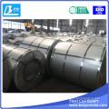 Prime AZ 150 Galvalume Steel Coil Aluzinc Sheet with Afp
