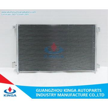 Auton Kondensator für Honda Accord (03-07) OEM 80110-Sda-A01