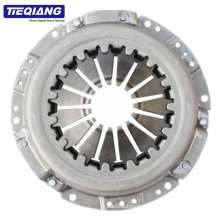 Chinese cars used 4k clutch cover assembly clutch pressure plate