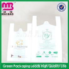 Design-Service für kostenlose biologisch abbaubare Air-Bags