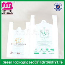 design service for free biodegradable air sickness bags