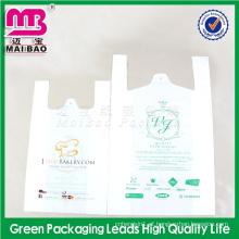 serviço de design para sacos de doença de ar biodegradáveis gratuitos
