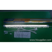 Led Fluorescent Wall Lamp