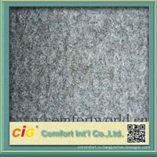 Китай высокое качество ковер ручной работы для дома и автомобиля