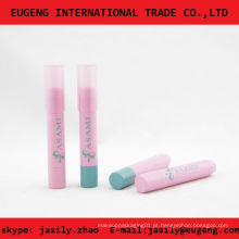 Batom rosa slim batom batom barato