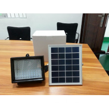 Hot selling solar led flood Garden Lights