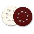 5 inch sanding disc automotive sand paper