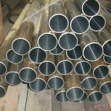 Factory source manufacturing for SRB Tube For Hydraulic Cylinder SAE1026 Skived and roller burnished tube export to Qatar Exporter