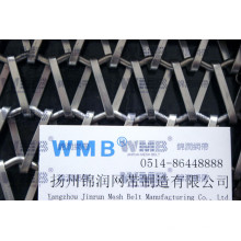 Suppliers of Balanced Weave Belt