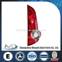 Bus accesorios bus luz trasera rearlamp HC-B-2206-1
