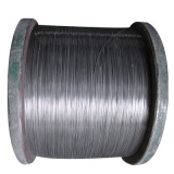 2.0mm 7X7 Stainless Steel Wire Rope