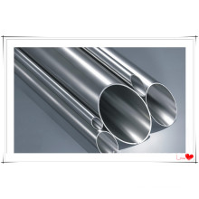 High Quality Aluminum pipes 6061 of Chinese suppliers