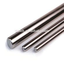 R60702 Zirconium Bar Metal Prix