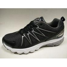 Wholesale Price Best Quality Men′s Sport Shoe Footwear