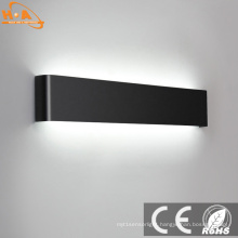 Waterproof Bathroom Mirror Light Wall Lamp for IP44