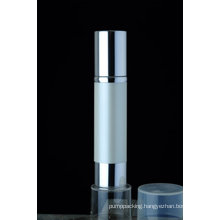 15ml Jy102-25 Airless Bottle of as with Alum For2015
