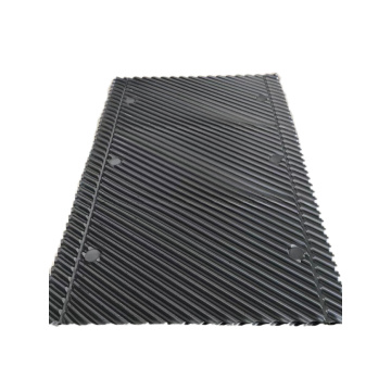 Cooling Tower Fill Packing Infill
