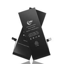 Замена сотового телефона Батарея Iphone 6S Замена батареи