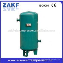 Compresseur d'air de réservoir de l'air 1000L de l'approvisionnement en Chine de récepteur d'air