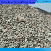 China hochwertige Zeolith Filter / aktivierter Zeolith Material Preis