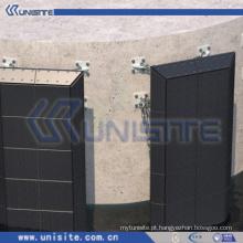 Defensor de alta resistência para evitar colisões (USC-10-005)