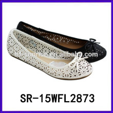 2015 мода резные дышащая обувь скольжения на обувь женская летняя обувь